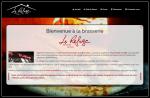 Restaurant Le Refuge à Grand Quevilly http://refuge-76.fr
