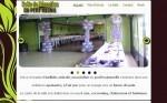 Site professionnel Le Petit Mesnil